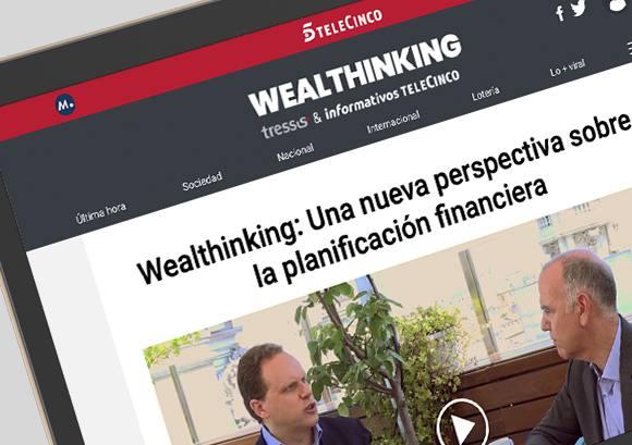 https://megamedia.es/wp-content/uploads/2019/05/tressis_interior_web.jpg