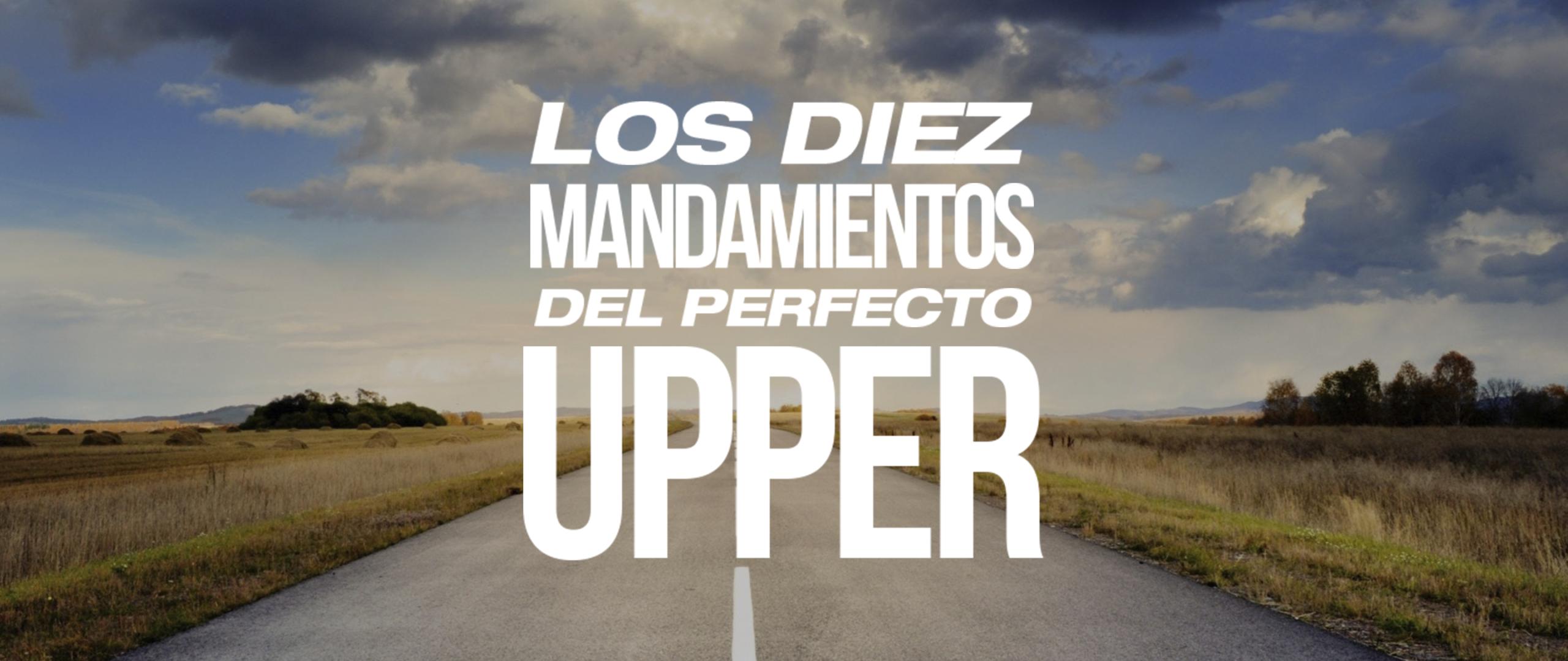 https://megamedia.es/wp-content/uploads/2019/10/foto_interior_10mandamientos.png