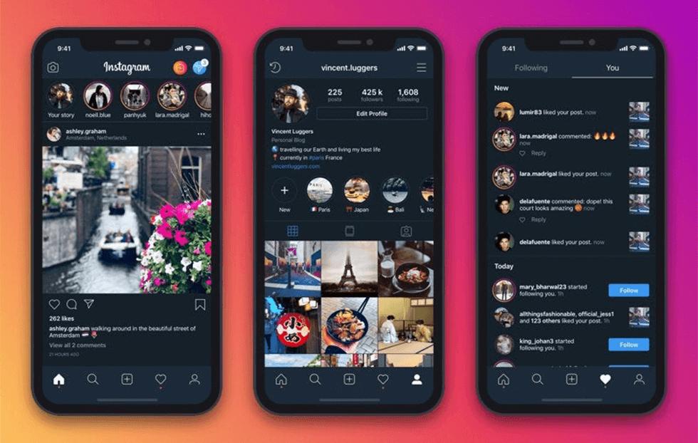 Instagram es la red que más piensa en su comunidad: descubre 6 de sus nuevas funcionalidades